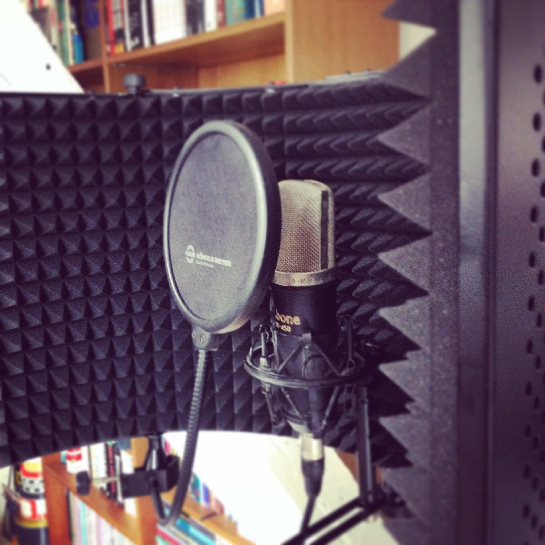 filtre anti bruit micro ustensiles de cuisine. Black Bedroom Furniture Sets. Home Design Ideas