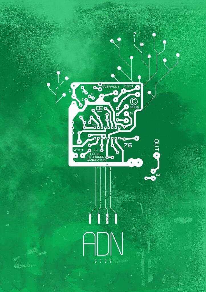 1407334893-adn-2082-affiche-03-2