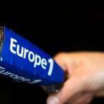 un-micro-d-europe1_4709805