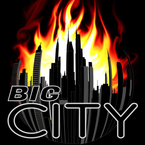 Big-City-1